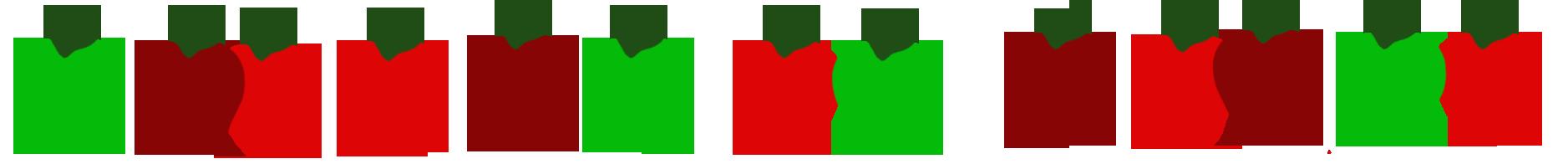 Apple clipart banner svg freeuse Index of /Graphics svg freeuse