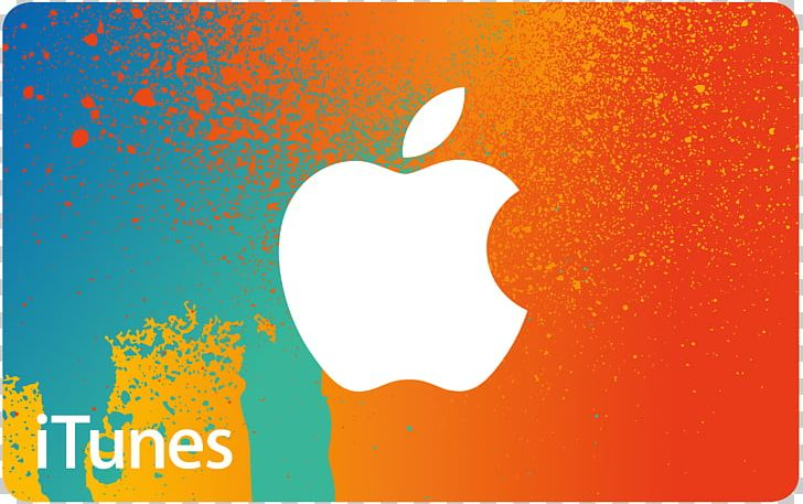 Apple clipart cards free clip art free download Gift Card ITunes Store Amazon.com Apple PNG, Clipart, Amazoncom ... clip art free download