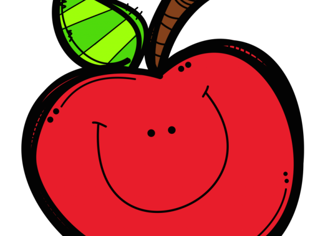 Tiny clipart apple vector free download Squirrel Art Free Download Clip Art - carwad.net vector free download