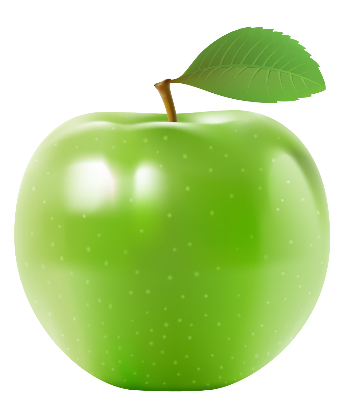 Apple tree clipart transparent background jpg freeuse stock Apple PNG images free download, apple PNG jpg freeuse stock