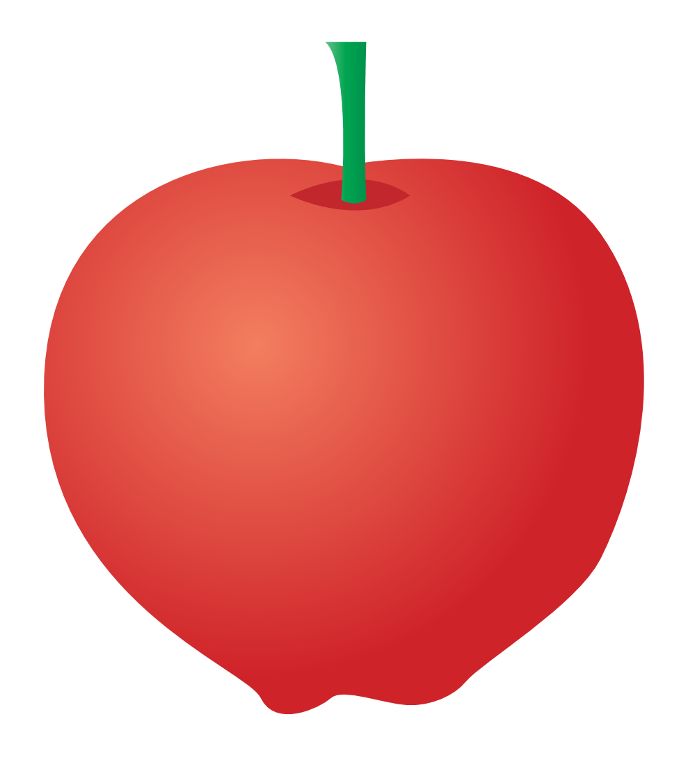 Apple clipart transparent background clip royalty free Free Transparent Apple Cliparts, Download Free Clip Art, Free Clip ... clip royalty free