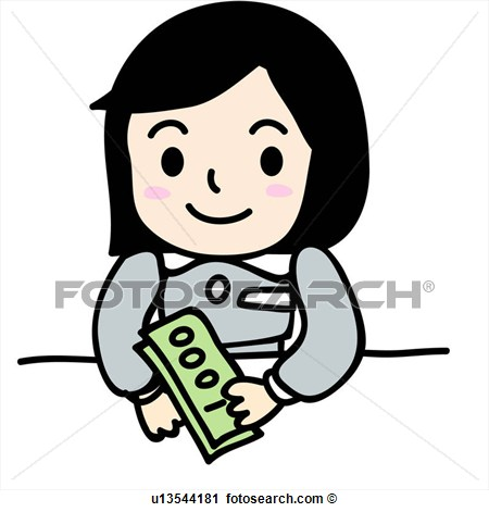 Apple clipart clerk. Clip art free download