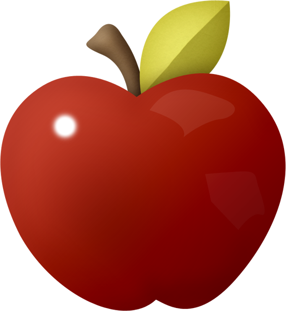 Apple pie and apples clipart clip royalty free Apple Of My Eye | Apples, Clip art and Fall clip art clip royalty free
