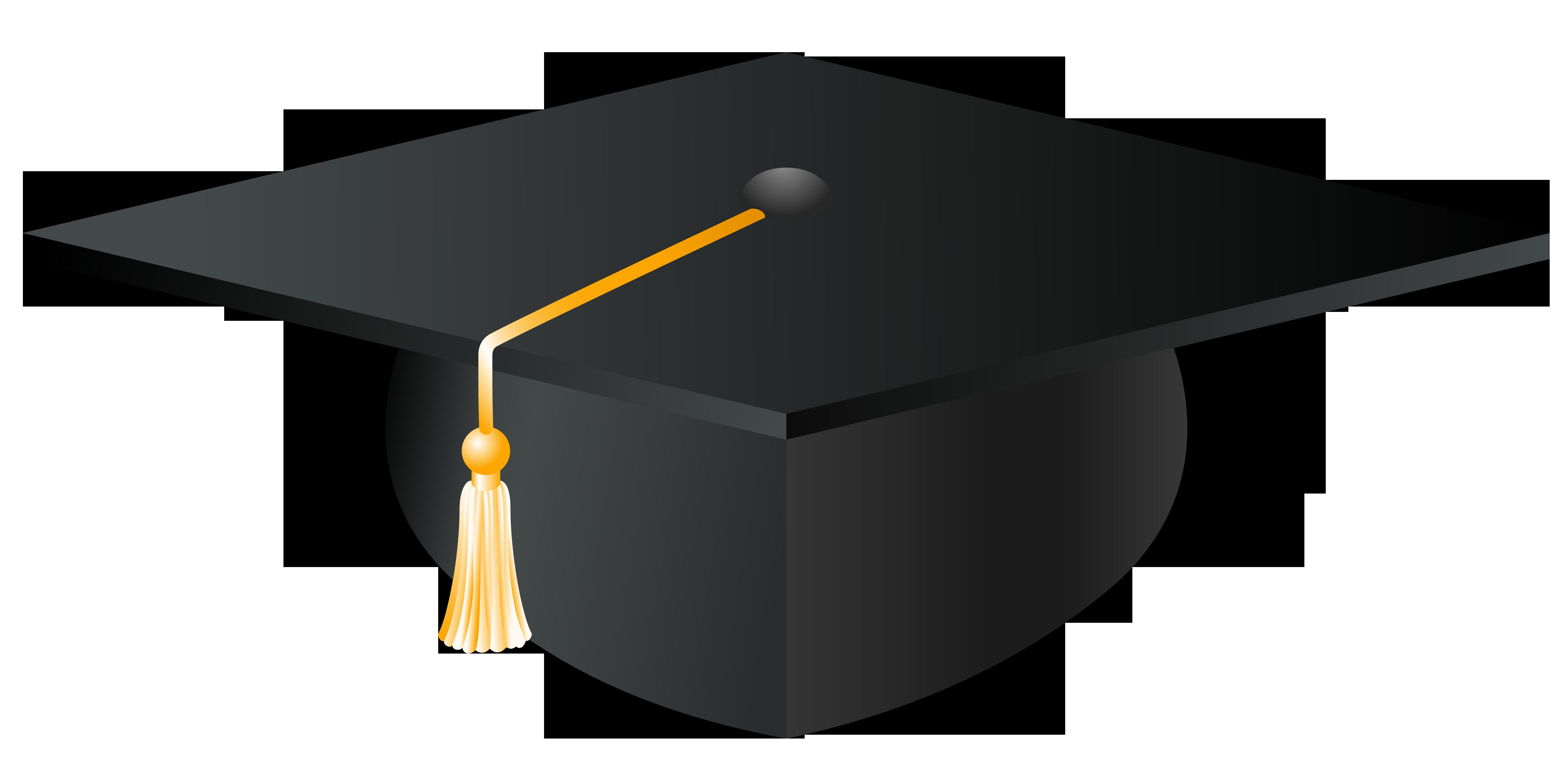 Princess crown graduation clipart clip art freeuse download Inspiration Grad Cap Clip Art | Sewing - APLQ / How To.. / Clip Art ... clip art freeuse download