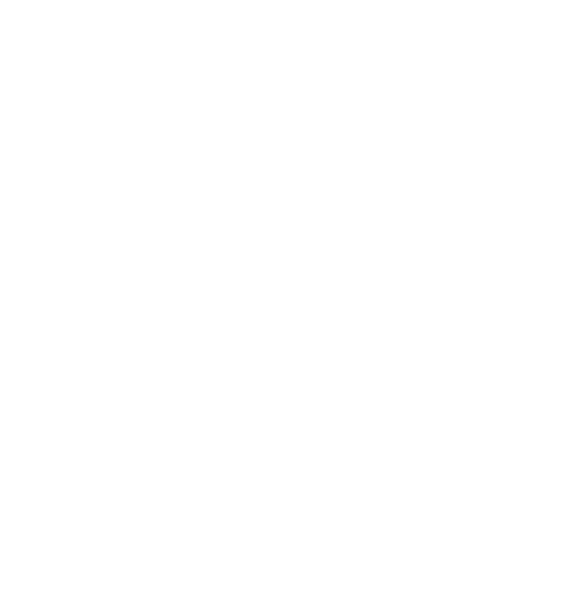 Apple clipart silhouette graphic royalty free stock Completely White Apple Clip Art at Clker.com - vector clip art ... graphic royalty free stock
