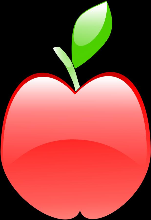 Apple clipart free vector jpg royalty free stock Free Apple Pie Clipart, Download Free Clip Art, Free Clip Art on ... jpg royalty free stock