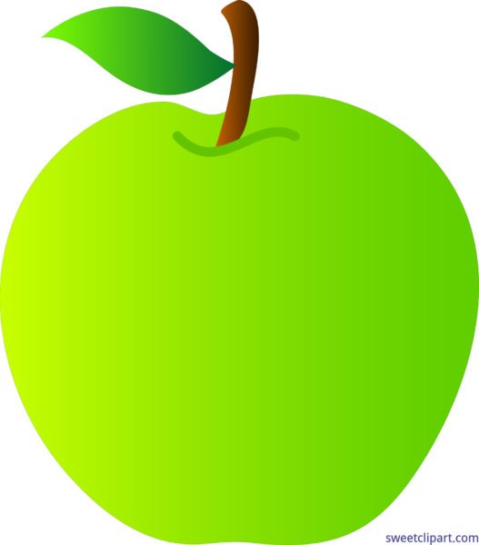 Apple planet clipart image library stock Sweet Clip Art - Page 62 of 63 - Cute Free Clip Art ♡ image library stock
