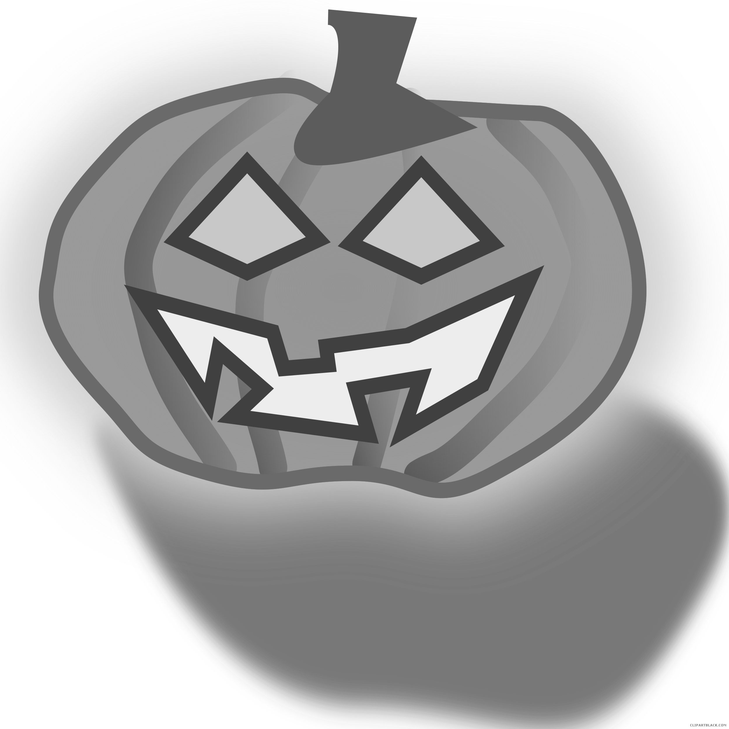 Apple clipart greyscale image freeuse library Worm - ClipartBlack.com image freeuse library