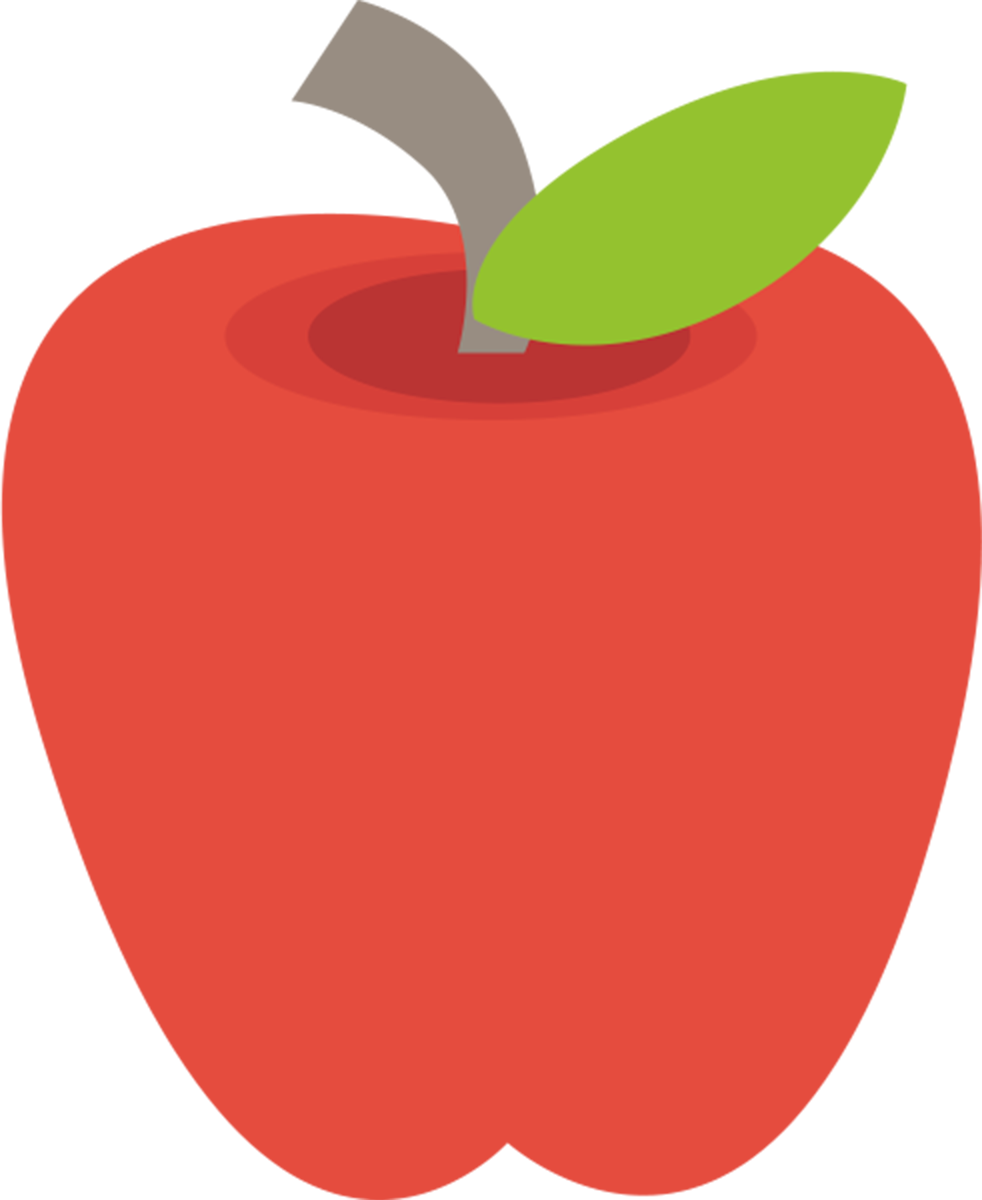 Apple clipart icon png transparent library Apple Icon Image format Clip art - Apple icon 982*1200 transprent ... png transparent library