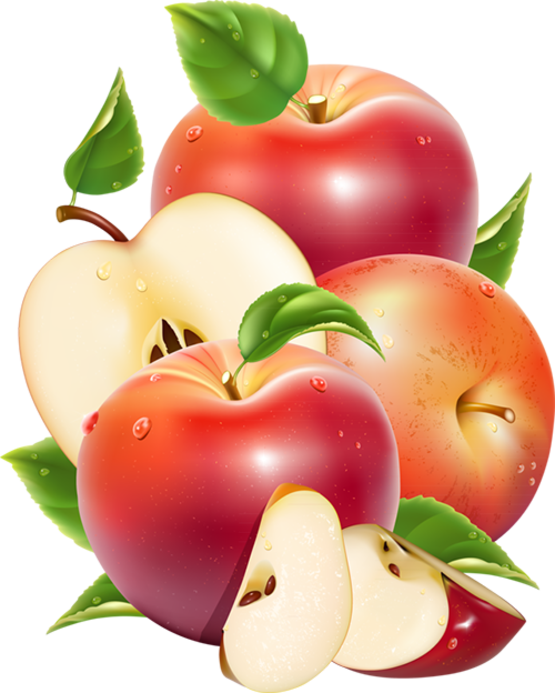Apple clipart illustration image stock Delicious Apples | Apple Clip Art | Pinterest | Apples, Clip art and ... image stock