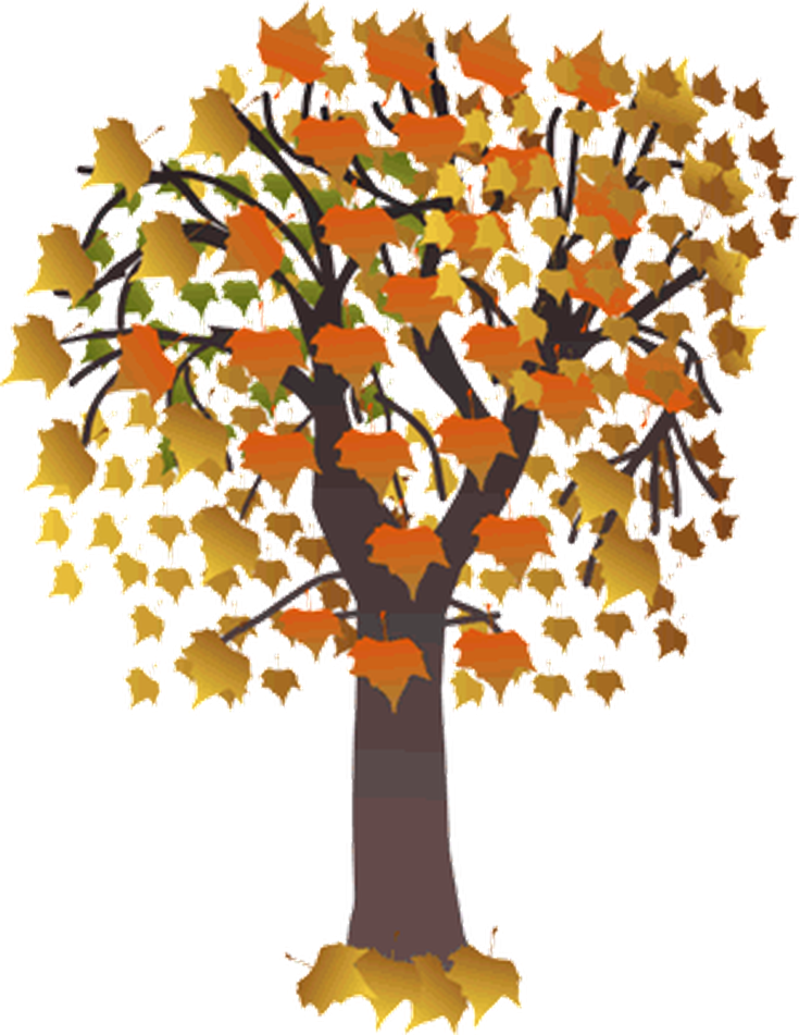 Apple clipart in jpeg format svg transparent stock 377 Free Autumn and Fall Clip Art Images | Pinterest | Fall clip art ... svg transparent stock