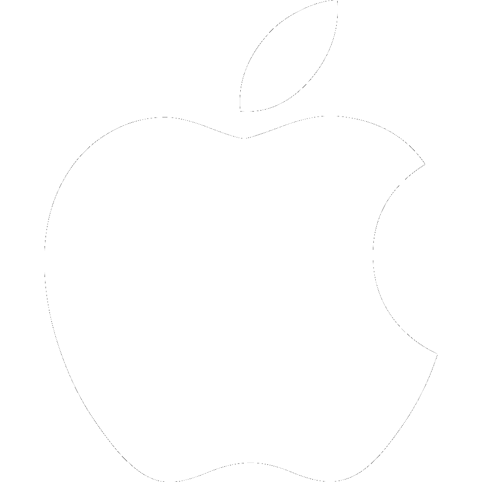Apple symbol clipart graphic stock Apple Logo 2014 Png | Clipart Panda - Free Clipart Images graphic stock