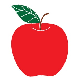Apple clipart jpegs image royalty free download Big apple clip art big image apples - ClipartPost image royalty free download