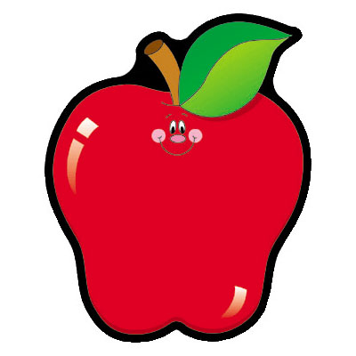Apple clipart jpegs banner freeuse library Apple Cut-Outs [ CD5505 ] | Clipart Panda - Free Clipart Images banner freeuse library