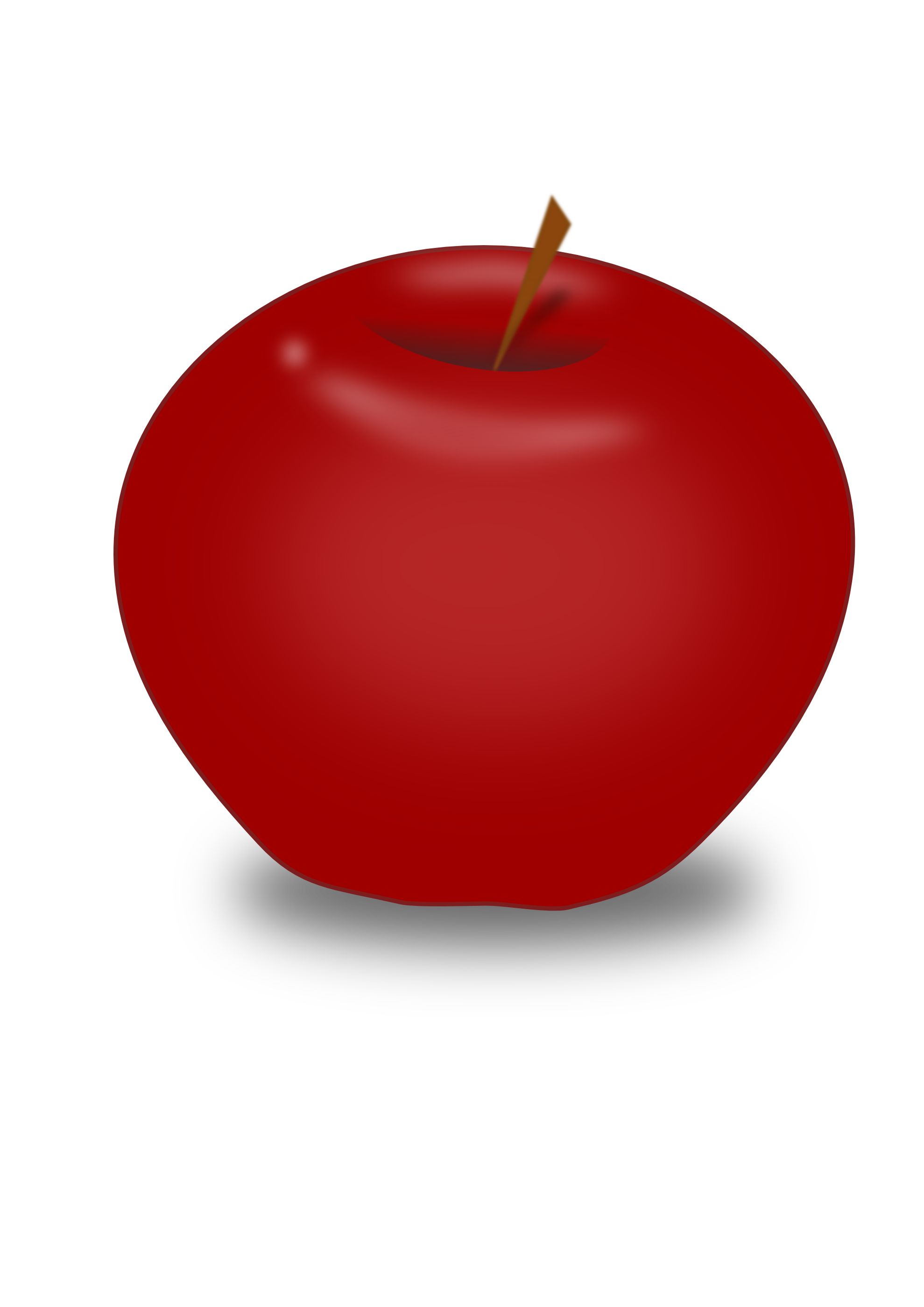 Clipart apple slices png free library Apple PNG images free download, apple PNG png free library