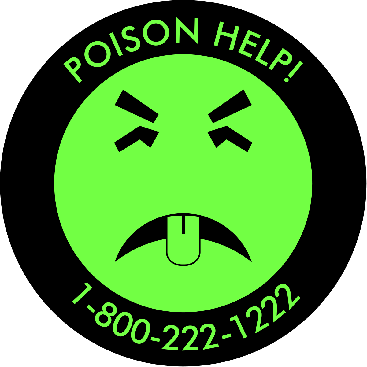 Apple clipart poison image black and white Pictures Of Poison (79+) Desktop Backgrounds image black and white