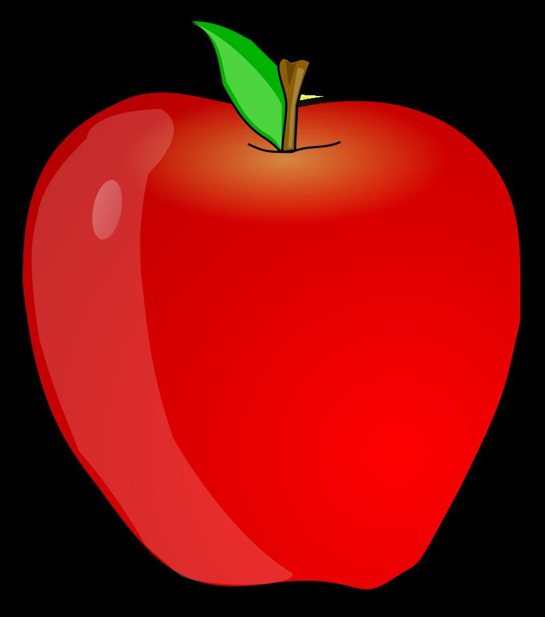 Apple clipart poison clipart transparent stock Apple With Worm Clip Art - Cliparts.co clipart transparent stock