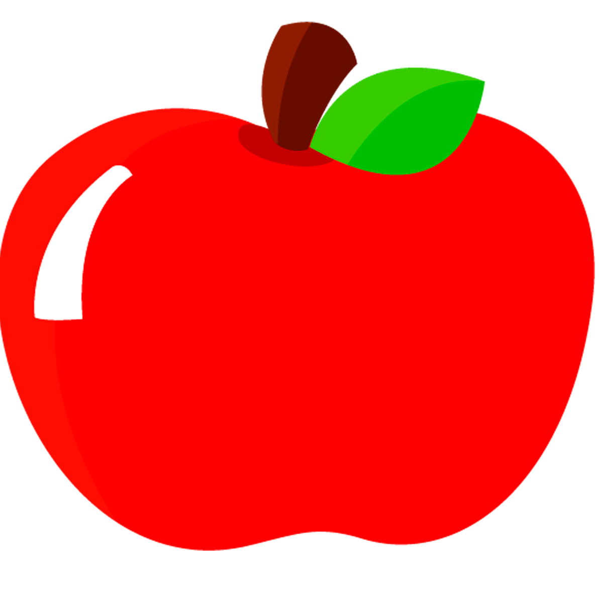 Apple clipart poison free library Branca de Neve | Snow white and Snow free library