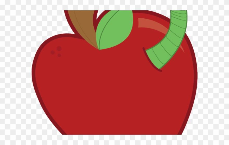 Apple clipart preschool clip free library Apple Clipart Preschool - Clip Art - Png Download (#1257370 ... clip free library