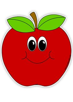Apple clipart preschool banner free library Apple clipart preschool, Apple preschool Transparent FREE for ... banner free library