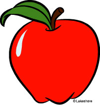 Apple clipart preschool freeuse library Apple clipart preschool, Apple preschool Transparent FREE for ... freeuse library