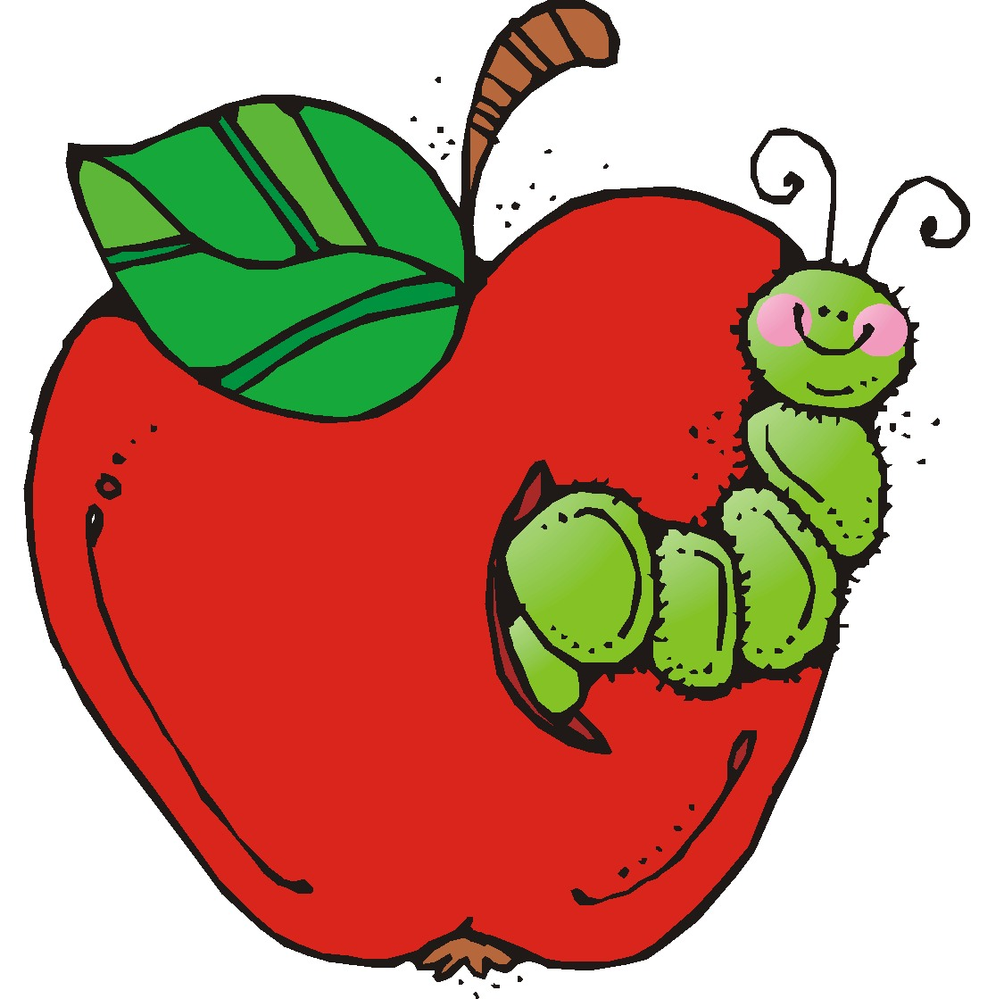 Apple clipart preschool clip art library library Free Free Apple Borders, Download Free Clip Art, Free Clip Art on ... clip art library library