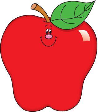 Apple clipart preschool clip art transparent stock Apple clipart preschool, Apple preschool Transparent FREE for ... clip art transparent stock