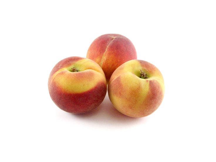 Apple clipart real graphic freeuse library 17 Best images about Ovocie (fruit) on Pinterest | Antigua, Clip ... graphic freeuse library