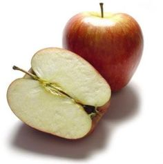 best images about. Apple clipart real