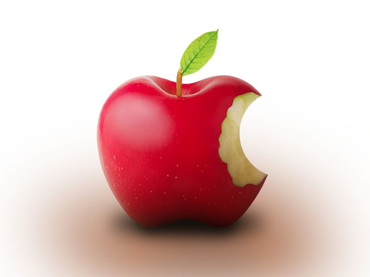 best ideas about. Apple clipart real
