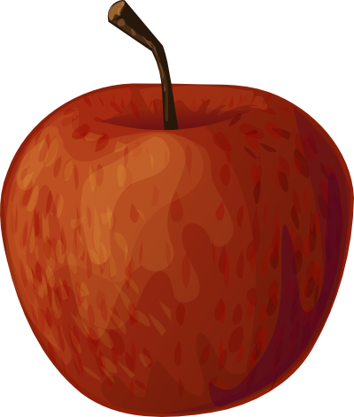 Apple clipart real png free stock real apple clipart free images - WikiClipArt png free stock