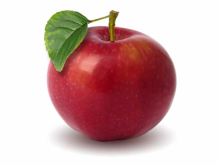 Apple clipart real. Free download clip art