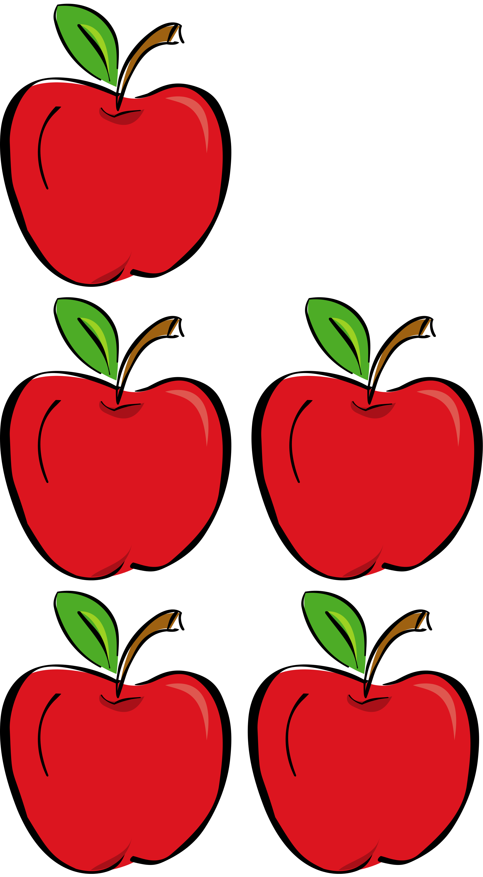Apple clipart rendered vector File:Addition01.svg - Wikimedia Commons vector