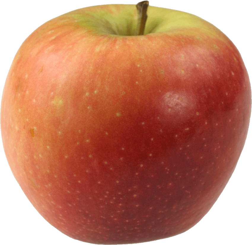 Apple clipart rendered clip art transparent red apple png - Free PNG Images   TOPpng clip art transparent