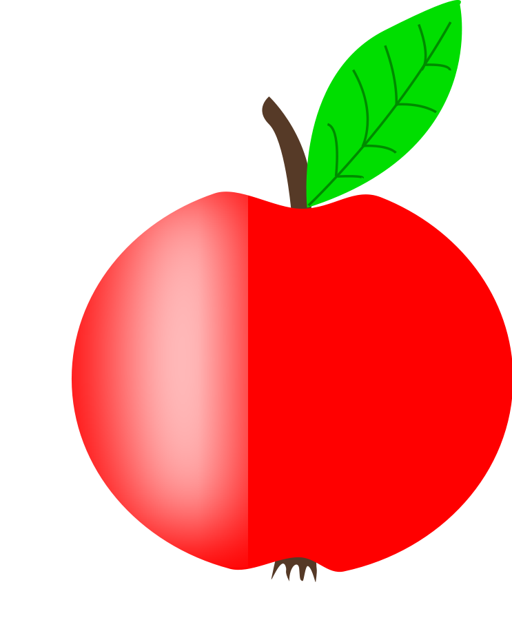 Apple clipart royalty free banner freeuse download Free Free Apple Clipart, Download Free Clip Art, Free Clip Art on ... banner freeuse download