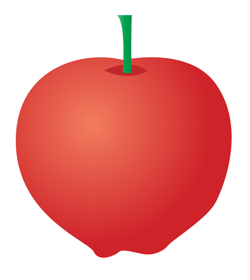 Apple clipart royalty free clip transparent library Free Free Apple Clipart, Download Free Clip Art, Free Clip Art on ... clip transparent library