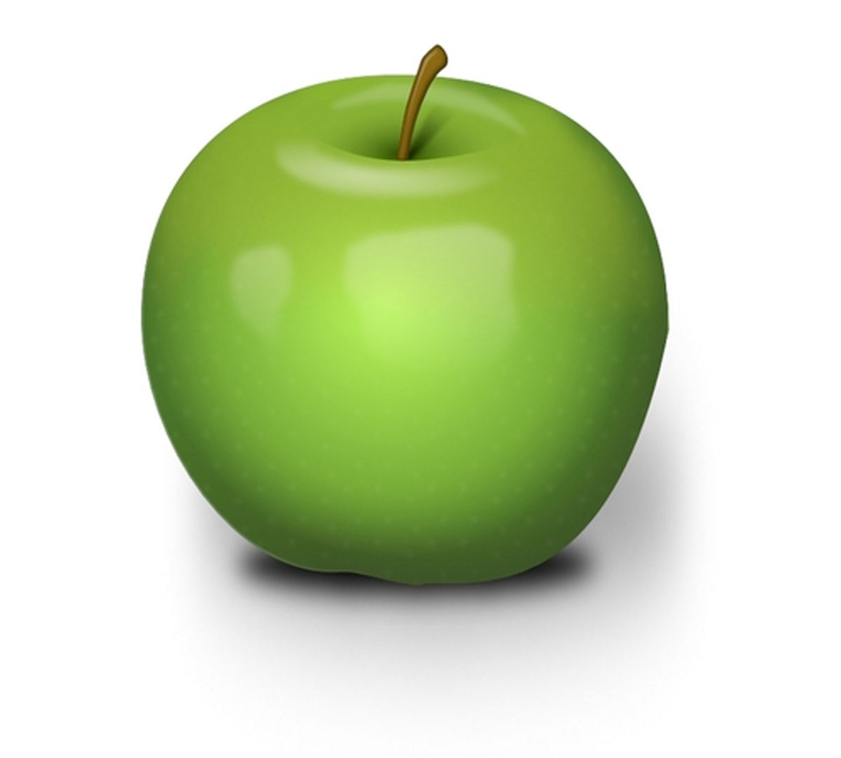 Apple clipart royalty free picture freeuse download Apple image - vector clip art online, royalty free public domain ... picture freeuse download
