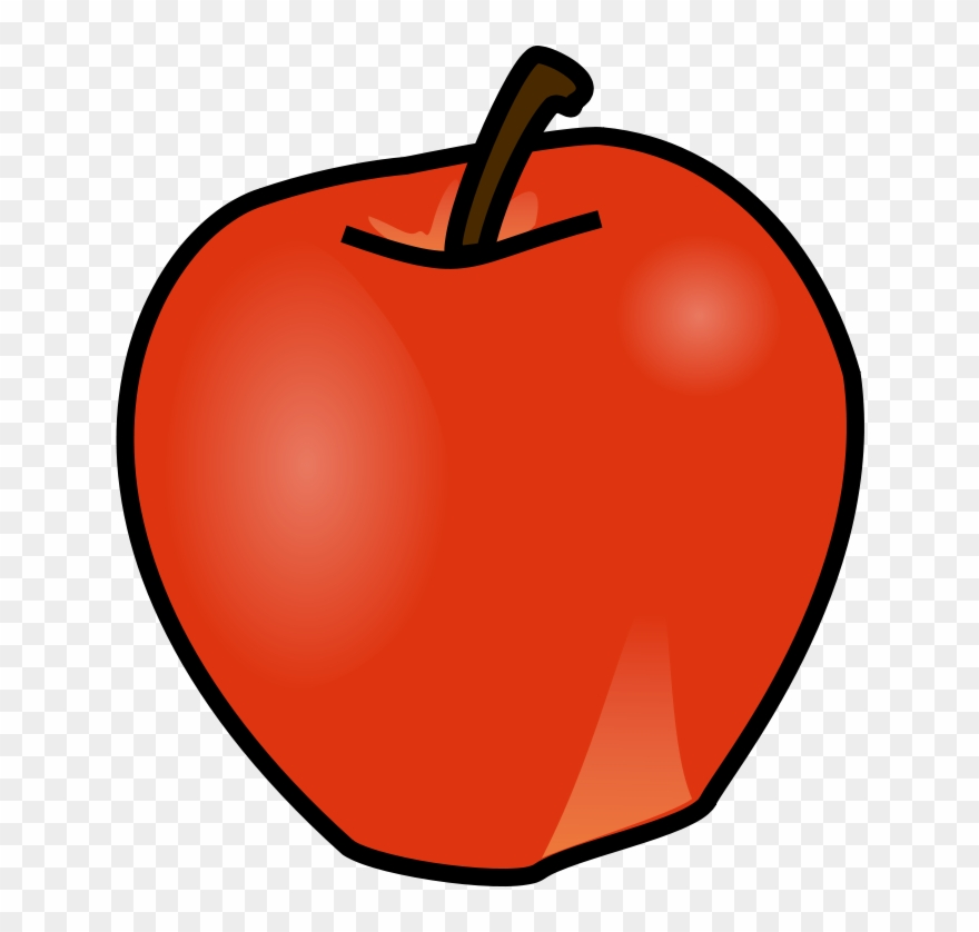Apple clipart royalty free clip royalty free stock Apple Clip Art At Clkercom Vector Online Royalty Free - Apple ... clip royalty free stock