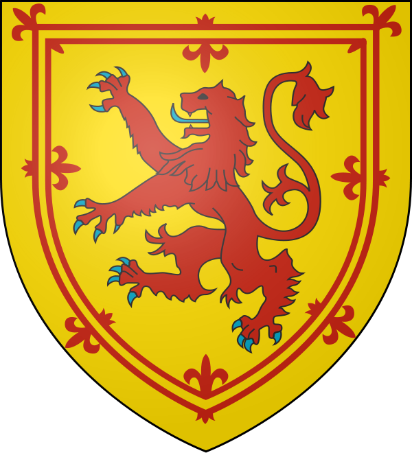 Apple clipart vintage coat of arms svg library download Royal coat of arms | Scotland | Pinterest | Arms and Ancestry svg library download