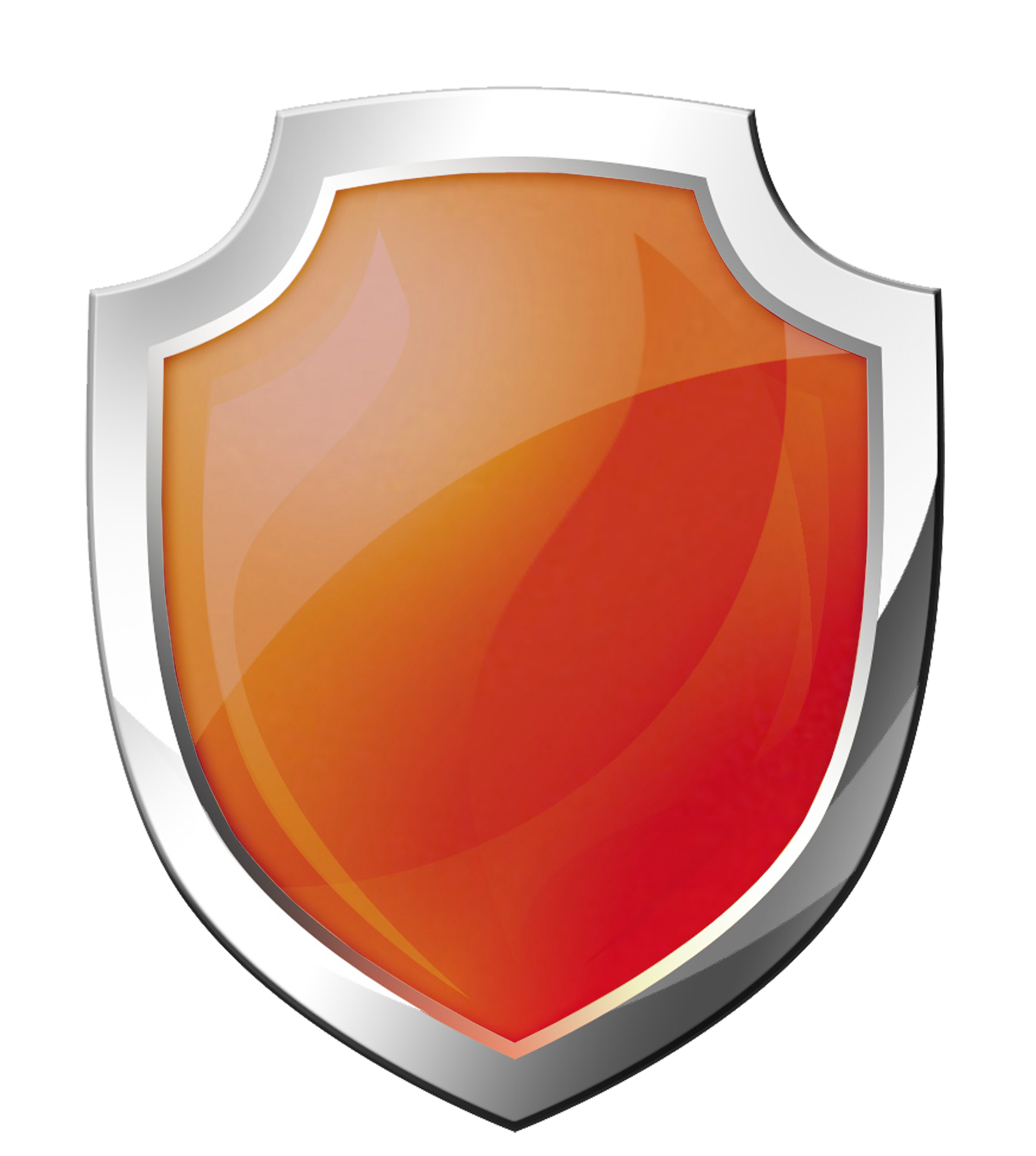 Apple clipart vintage coat of arms image transparent stock Shield Eighteen | Isolated Stock Photo by noBACKS.com image transparent stock