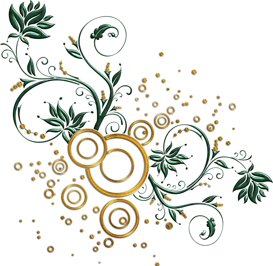 Apple clipart w swirly design png transparent Download Swirls Clipart HQ PNG Image | FreePNGImg png transparent