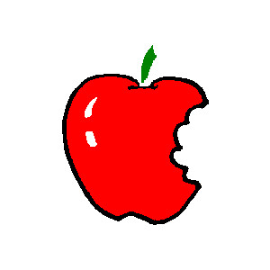Apple clipart with a bite clip art royalty free download Free Bite Cliparts, Download Free Clip Art, Free Clip Art on Clipart ... clip art royalty free download