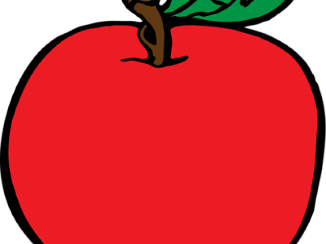Apple clipart with transparent background vector free OM PNG Transparent Images Free Download Clip Art - carwad.net vector free