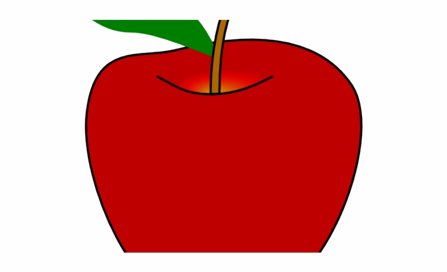 Apple cliparts download jpg freeuse download Red Apple Clipart - Apple Clip Art Free PNG Images & Clipart ... jpg freeuse download