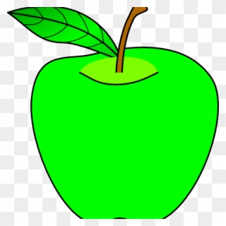 Apple cliparts download clip freeuse stock Free PNG Green Apples Clip Art Download - PinClipart clip freeuse stock