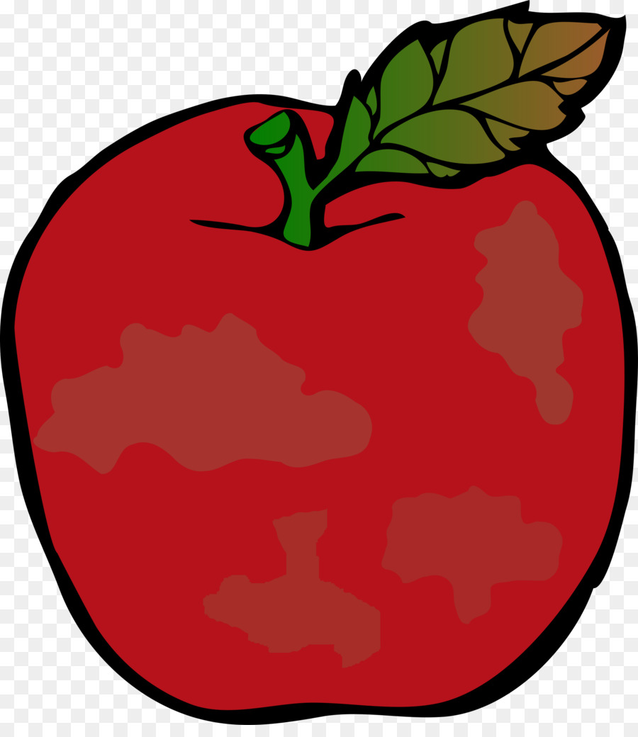 Apple cliparts download vector library Caramel apple Clip art - Red Apples Cliparts png download - 570*596 ... vector library