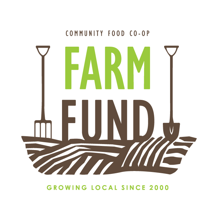Apple cmyk clipart jpg freeuse library Next Step Grants Grow Local Farms | The Community Food Co-op jpg freeuse library