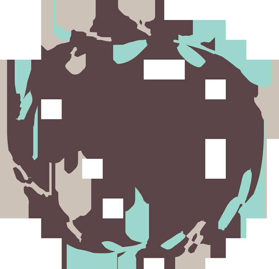 Apple cranberry clipart royalty free Recipe Box Swap: Apple Cranberry Crisp — Happy Homeschool Nest ... royalty free