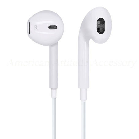 Apple earbuds clipart vector library stock Free Headphones Clipart apple headphone, Download Free Clip Art on ... vector library stock