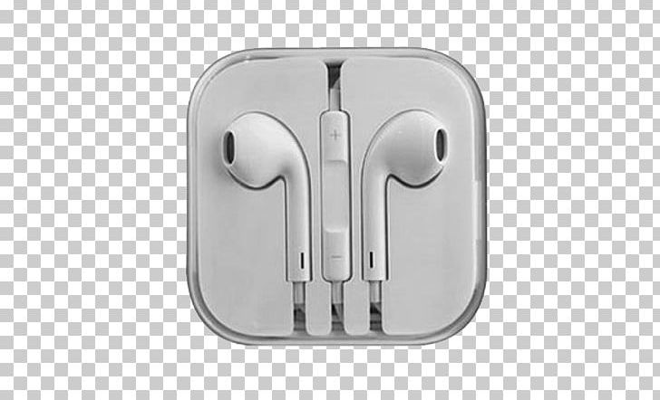 Apple earbuds clipart png library stock IPhone 5 Microphone Apple Earbuds Headphones Écouteur PNG, Clipart ... png library stock